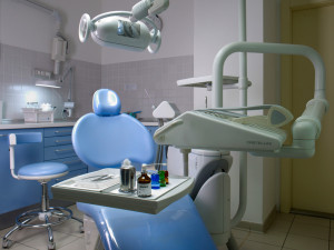 Dental clinic Budapest awaits patients from ireland and the UK. Affordable dentistry abroad.