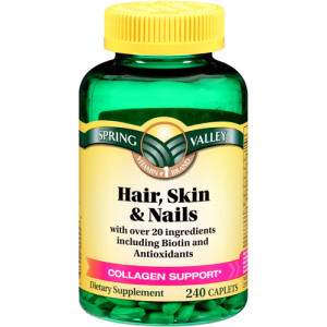 biotin to treat hair loss