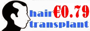 Hair transplant clinic in Budapest, Hungary - Find out more on hair implant costs!