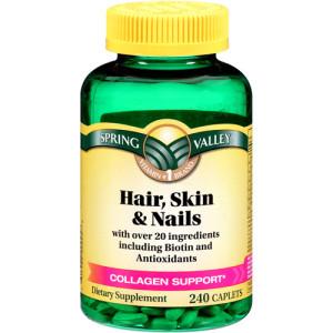 biotin to treat hair loss