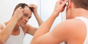 How to increase hair volume & how to boost hair growth